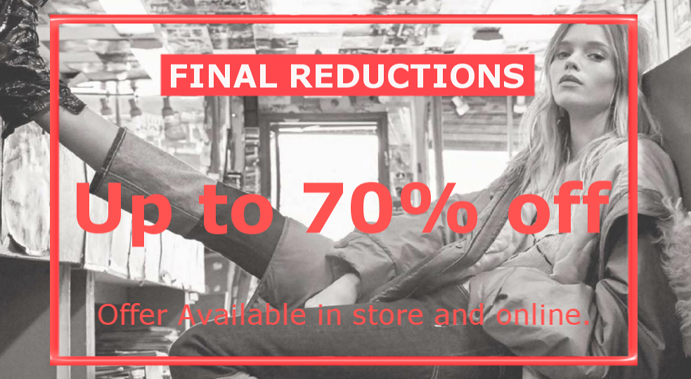 final-reductions-1.png